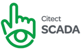 Citect_scada_logo_1.png